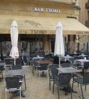 Bar Txoko