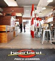 Beerland Fiumicino