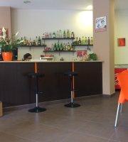 Cafeteria Pangalipay