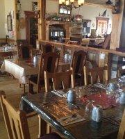 Restaurant Ko'kotte