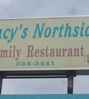 ‪Nancy's Northside Family Rest‬