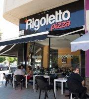 Pizzeria Rigoletto