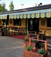Ristorante Pizzeria Bar Piazzano
