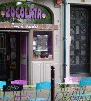 Zocolata - Bar a Chocolat