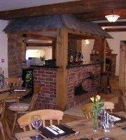 The Plough Inn Wreay