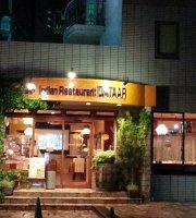 Dataar Saitama-Shintoshin