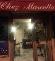 Chez Marcella
