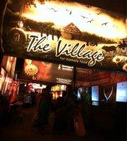 Village Restaurant