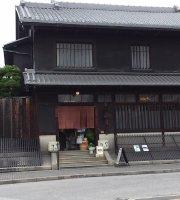 Fushimi Yumehyakushu