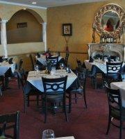 Roberto's Trattoria & Chophouse