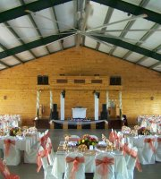 Riverside Club on the River