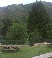 Azienda Agricola Baita San Gemolo