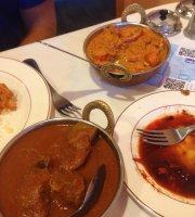 Aashiyana Indian Cuisine