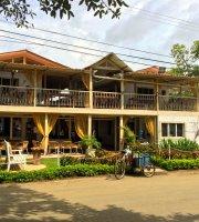 Hotel M&M Beach House