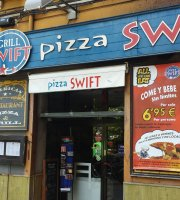 Pizza Swift