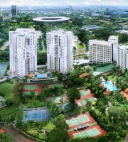 the sultan hotel residence jakarta 72 1 8 6 updated 2019 rh tripadvisor com