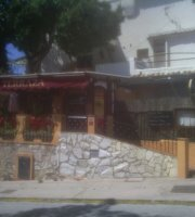 Meson Bar la Terraza