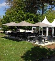 Restaurant Le Bonaparte