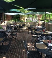 Read Reviews Of Colonial Williamsburg Huzzah S Eatery