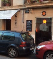 La City Bar