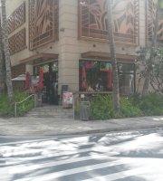 Aloha Harmony Tea House