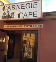 Carnegie Cafe