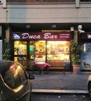 Duca Bar
