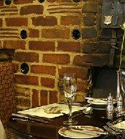 The Bull Inn at Bisham