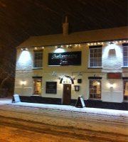 The Shakespeare Inn Shardlow