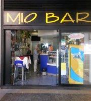 Mio Bar Di Guerriero Luciano