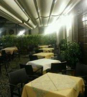 Ristorante Bar Campanella