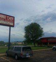 China Chef INC