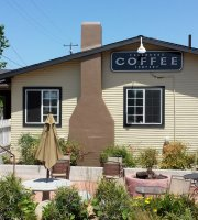 Fallbrook Coffee Company