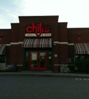 Chilis South Nashua