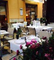 Restaurante Navarro