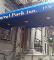 Central Park Inn