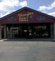 Wrangler's Bar & Grill