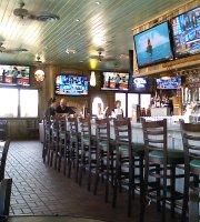 Miller's Ale House Henderson