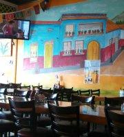 El Campo Mexican Restaurant