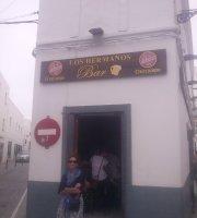Bar Los Hermanos