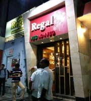 Regal Restaurant