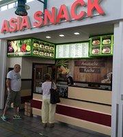 Asia Snack Bentwisch