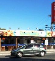 Bar e Lanchonete Querubim