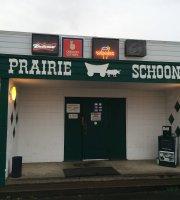 Prairie Schooner Tavern