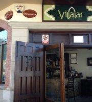 Restaurante Villalar