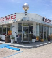 Best of Philly Cheesesteak