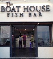 The Boathouse Fish Bar
