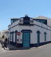 O Gaveto Restaurante