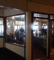 Soundview Cafe