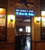 Saddle & Spur Tavern